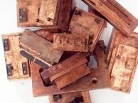回收废铜黄铜回收价格北京废铜回收公司