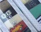 日盛外贸袜子批发正品斑比童袜 质量优良价格低廉 百万现货