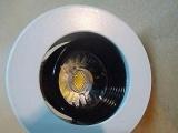 真空电镀透镜,COB透镜,LED透镜,光学透镜,LED反光杯