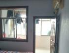 渔父苑小区 精装 3室2厅2卫 143平 低价出售