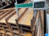 豐城IPE80歐標工字鋼機械加工廠