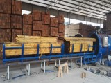 木材防腐压力浸渍罐 木材厂防腐罐
