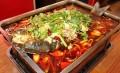 重庆胖哥酸菜鱼加盟