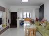 南岳房产3室2厅-52万元
