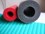 b1橡塑海绵管批发,华美优质橡塑管
