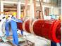 东莞水泵维修/控制柜维修/抽水泵维修/变频器维修 致电客服