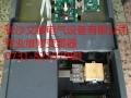 施耐德变频器维修 400千瓦软启动维修