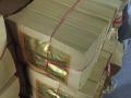 锡箔纸、烧纸、迷信纸、元宝、冥衣纸、钱纸、其盘、香、烛、