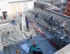 广告工程 楼顶广告 品牌形象 亮化工程 钢结构工程