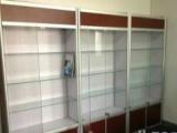 团风精品展柜厂家钛合金展柜礼品展柜柜台仓储超市货架收银台