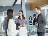 南宁人际沟通培训-提升表达沟通-加强讲话能力