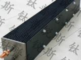 宝鸡钛普锐斯生产销售钌系 铱系 镀铂 二氧化铅阳极等