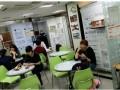 重庆越南语学习就到世外语言