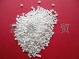 PE透气母料 透气膜母料 PP透气母料 塑料袋透气母料