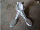 河北翻砂铸铝件cmc供应商批发零售各种材质铸铝件