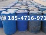 内蒙甲醇 呼市甲醇 内蒙醇油原料 呼市醇油原料