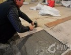 专业粘贴内墙砖,粘瓷砖,粘贴地板砖,修补内墙砖