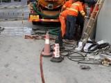云岩区下水道疏通电话,疏通下水道厕所地漏马桶十多分钟到达