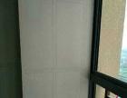 专业工装家装贴砖