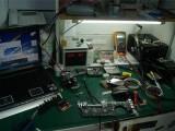 surface更新后開不開機畫面維修-廣州微軟維修點