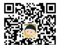 芜湖专业咨询皖B小车**过户、咨询、年审、开委托书