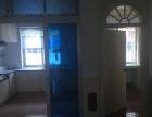 丹城文峰小区 3室 1厅 75平米 整租