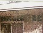 铁艺 不锈钢 钢架 护栏 焊接维修 电焊