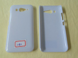 批发小米2/M2/2S手机壳透明手机保护壳 进口PC保护套手机配