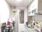 马连道地铁湾子站附近格调依莲轩小区全南两居室出售