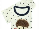 2015品牌新款儿童内衣套装 纯棉保暖卡通男女童宝宝内衣 厂家直销