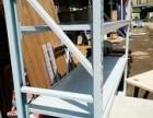 武汉仓库回收 仓储货架回收 二手货架回收 上门回收货架