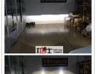 东莞专业改灯 凯迪拉克XTS改装大灯双光透镜氙气灯
