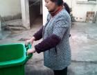 保洁各项服务 专业保洁,单位保洁,日常保洁,外墙清洗