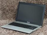 无锡笔记本电脑回收值多少钱