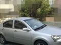 奇瑞A52009款 1.6 手动 混合动力BSG实力版 私家车,