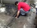 嘉善县市政管道疏通市环卫所抽粪化粪池清理服务