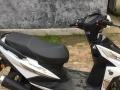 卖踏板摩托