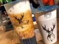 鹿角巷奶茶,提供鹿角巷加盟服务