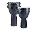 普朗多专业从事巴西低音鼓厂、墩墩鼓生产厂、铃鼓生产厂生产与销