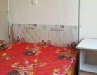 锦华翠湖小区 次卧出租免物业费和暖气费个人房