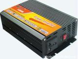 供应大功率 太阳能逆变器 蓄电池 光伏发电产品