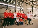 上海国旗杆厂在线服务,上海导游旗杆厂家,上海找旗杆厂家
