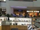 火车站 世贸商城二楼 服饰鞋包 转租转让