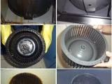 武汉承接各种保洁业务,提供专业的保洁技术