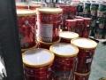 亿家天下漆海南省内加盟油漆涂料欢迎合作开实体店铺