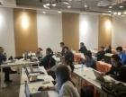 深圳建筑资料员培训 资料员培训案例分析