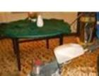 中山地毯清洗石材翻新抛光