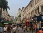 鼓浪屿住宅性质沿街店面出售,年租72万仅1380万
