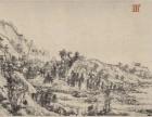 重庆涪陵哪里可以鉴定古玩价值