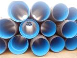 市政工程专用钢带波纹管 排污灌溉管